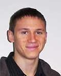 Andrey Norhkin