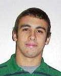 Luis Silva-Behrens