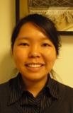 Agatha Lam