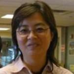 Joy Chen