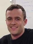 Mark Heister