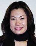 Dalun Jun