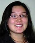 Rae Kang