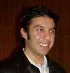 Amir Marzban