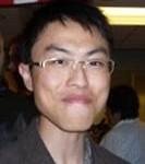Terence Kan