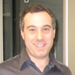 Aron Segal