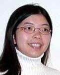Winnie Li Picture