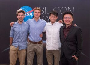 BC_Student_NASA