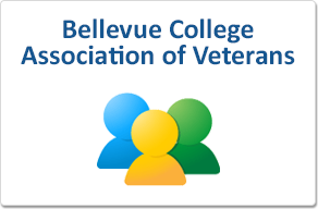 Bellevue College Association of Veterans