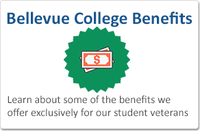 Bellevue College Benefits