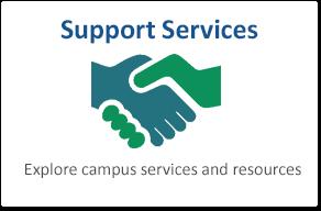 Bellevue College Resources