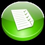 Quarterly Certification Request